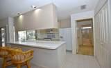 4402 Lakemont Court - Photo 11