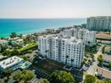 3594 Ocean Boulevard - Photo 40