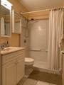 2667 Dudley Drive - Photo 20