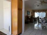 2667 Dudley Drive - Photo 4