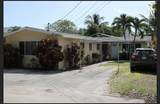 420 9th Court - Photo 1