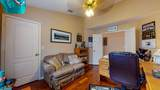 849 Waterlily Place - Photo 40