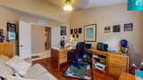 849 Waterlily Place - Photo 41