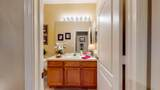 849 Waterlily Place - Photo 42