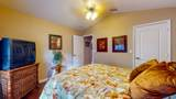 849 Waterlily Place - Photo 45
