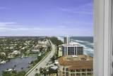 500 Ocean Boulevard - Photo 29
