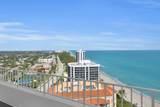 500 Ocean Boulevard - Photo 6