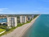 500 Ocean Boulevard - Photo 71