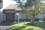5096 Thyme Drive - Photo 2