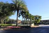 5096 Thyme Drive - Photo 32