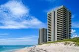 5540 Ocean Drive - Photo 27