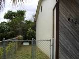 930 Jensen Beach Boulevard - Photo 14