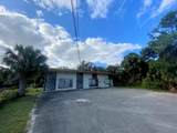 930 Jensen Beach Boulevard - Photo 3