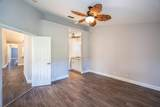 15429 Lake Gardenia Place - Photo 28