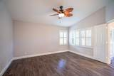 15429 Lake Gardenia Place - Photo 32