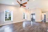 15429 Lake Gardenia Place - Photo 41