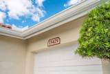 15429 Lake Gardenia Place - Photo 42
