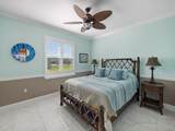 11456 Half Moon Lake Lane - Photo 19