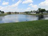 129 Lake Rebecca Drive - Photo 23