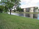 129 Lake Rebecca Drive - Photo 24