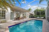 205 Coral Cay Terrace - Photo 36