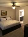 537 Kilpatrick Avenue - Photo 14