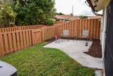 1070 Parkside Green Drive - Photo 10
