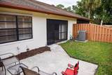 1070 Parkside Green Drive - Photo 11