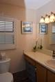 1070 Parkside Green Drive - Photo 18
