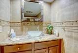 5257 Fountains Drive - Photo 26