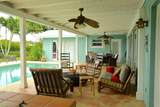 17 Palmetto Way - Photo 7