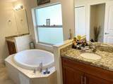 3065 Collings Drive - Photo 13