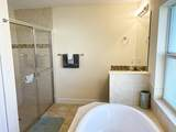 3065 Collings Drive - Photo 14