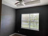 3065 Collings Drive - Photo 15