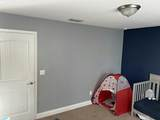 3065 Collings Drive - Photo 16