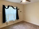 3065 Collings Drive - Photo 17