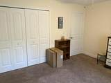 3065 Collings Drive - Photo 18