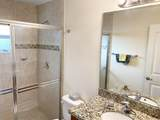3065 Collings Drive - Photo 19