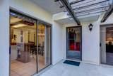 305 3rd Terrace - Photo 5