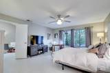 10082 Shadywood Place - Photo 16