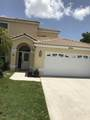 1984 White Coral Way - Photo 4