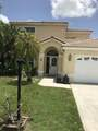 1984 White Coral Way - Photo 5