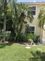 1984 White Coral Way - Photo 6