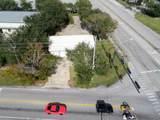 4505 Us Highway 1 - Photo 1