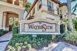 3108 Waterside Circle - Photo 15