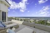3000 Ocean Boulevard - Photo 2