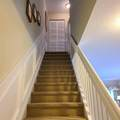 4822 Palmbrooke Circle - Photo 13
