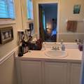 4822 Palmbrooke Circle - Photo 21