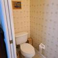 4822 Palmbrooke Circle - Photo 8