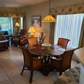 4822 Palmbrooke Circle - Photo 9
